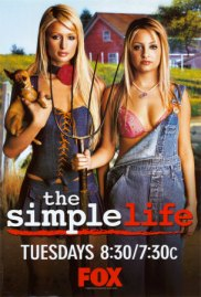 502032the-simple-life-fox-tv-reality-show-posters