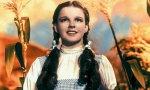 Judy-Garland-as-Dorothy-i-001