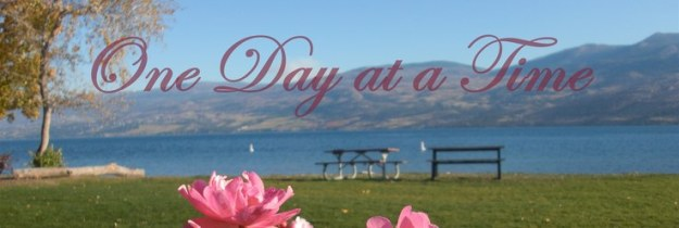one-day-at-a-time.JPG.737x248_0_3_3838
