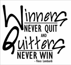 winners-never-quit
