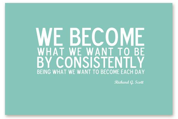 consistency-1