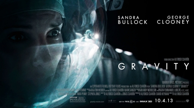 Gravity-2013-Movie-Banner-Poster-2