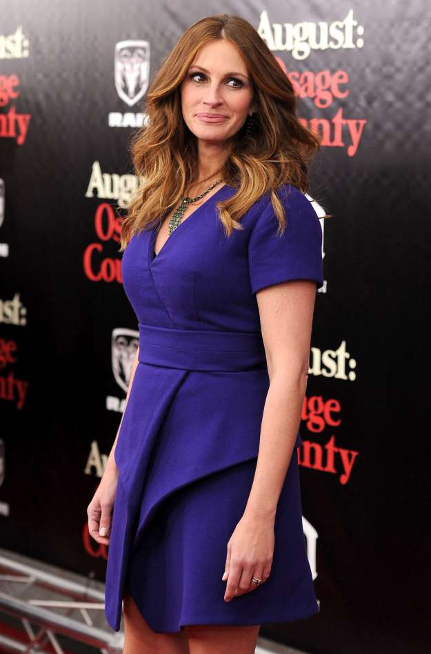 Julia-Roberts---August--Osage-County-Premiere--09