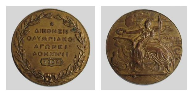 medalphotos-jpg