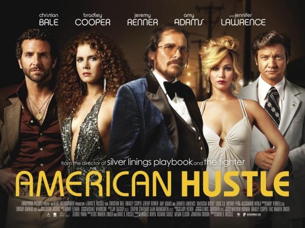 oscars-american-hustle-poster
