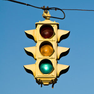 TrafficLight2