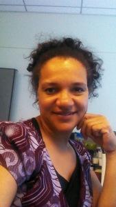 Susan Aug 2014